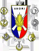 Anori
